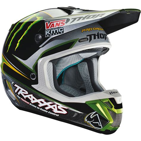 thor motocross helmets thor verge s14 pro circuit road mx enduro moto x dirt