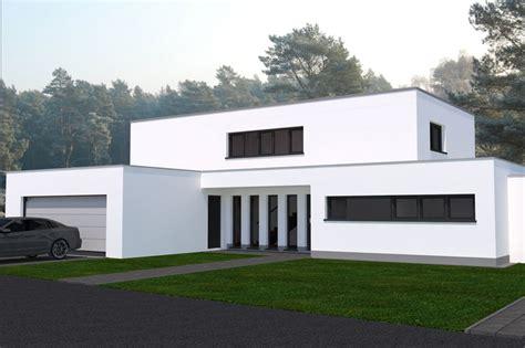 haus 2 vollgeschosse einfamilienhaus bei erfurt deura