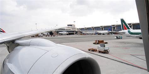 parcheggio porto di ancona parcheggio aeroporto ancona parkcloud