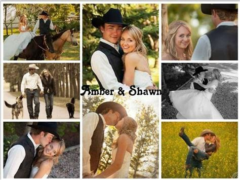 amber willie engaged rustic farm engagement photos in frederick md amber marshall and shawn turner heartland pinterest