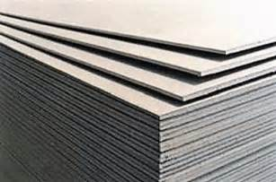Ceiling Boards Prices by Ceiling Boards In Building Materials In South Africa