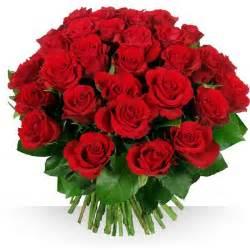 livraison de fleurs par le fleuriste bebloom
