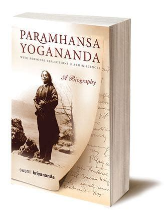 biography of yogi book 13 best images about yogananda the biography on pinterest