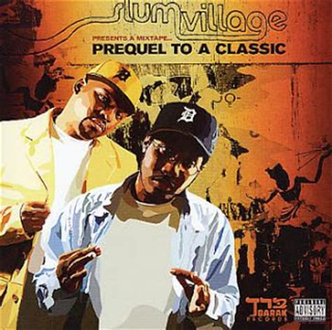 download slum village closer mp3 slum village the hood fever