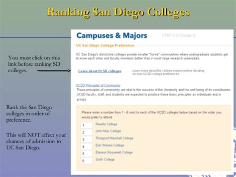 Ucsd Mba Application by Ucsd College Essay Prompt