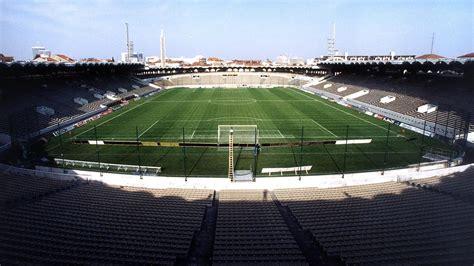 Calendrier Arena Bordeaux En Direct Live Bordeaux B 232 Gles Asm Clermont Top 14
