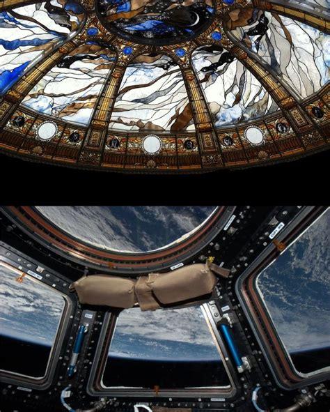 cupola dome cupola vs dome hoyogg