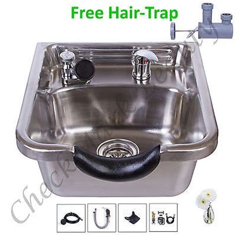 salon sink and station combo 25 best ideas about shoo bowls on salon