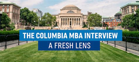 Columbia Gmat Mba by Accepted Mba Updates Ask Admission Consultants Page 63