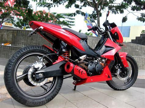 Per Pedal Rem Belakang Rx King Asli Yamaha saat honda supra x diubah jadi blade versi eropa carmudi indonesia