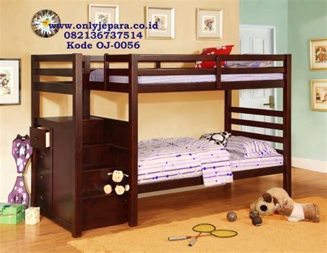 Murah Sleepsuit Next 3 6m Terbaru jual ranjang susun murah tangga laci tempat tidur susun