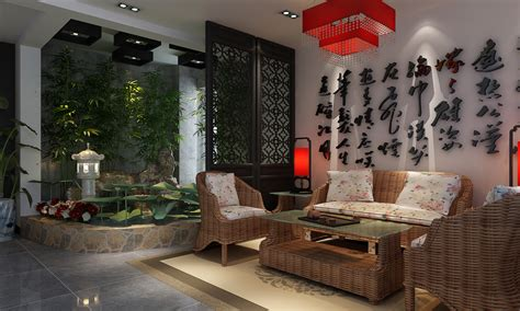 asian decor living room contemporary asian living room oriental living room images
