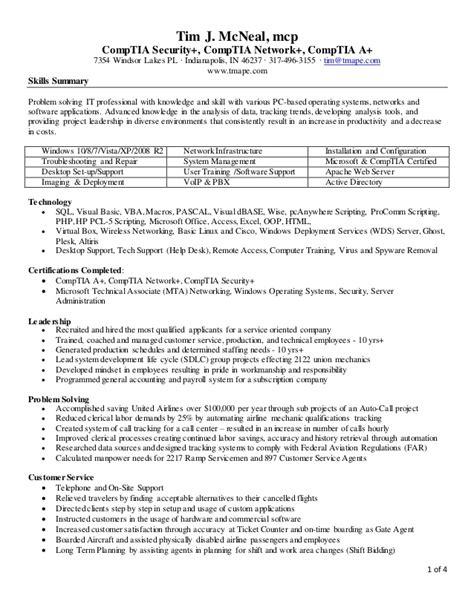 mcneal tim revised resume 3