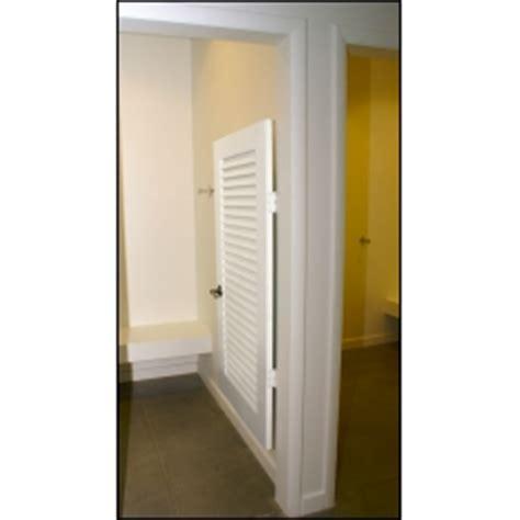 Dressing Room Doors by Closet Doors Interior Doors Photo Gallery