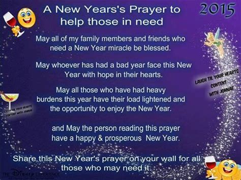 new year prayers a new years prayer pictures photos and images for