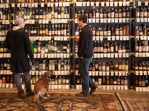 best wine store best liquor stores in chicago for wine and spirits