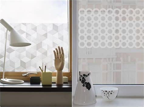vinilos opacos para ventanas vinilos adhesivos para decorar ventanas decomanitas