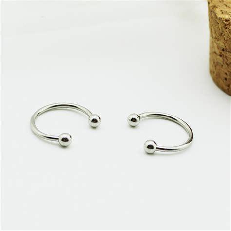 Anting Korea Wings Korean Earrings wings earrings bts bts bangtan boys antique earring bt32