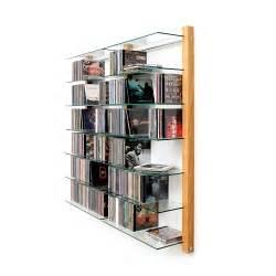 bücherregal baum cd wandregal holz bestseller shop f 252 r m 246 bel und