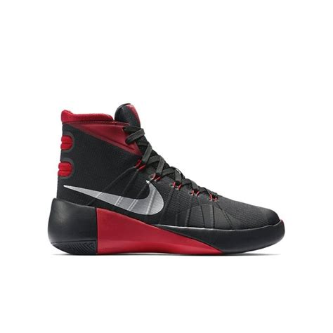nike basketball shoes cheap cheap nike basketball shoes boys