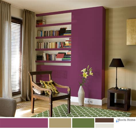 mulberry bedroom ideas red and purple living room home design