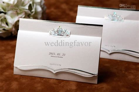 wedding invitations packages cheap affordable wedding invitations packages