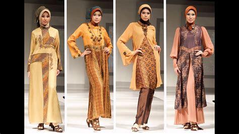 Harga Baju Merk Damor model baju muslim dari kain songket free image