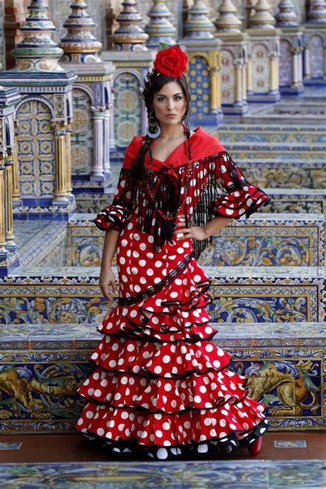 Flamenco dancer south of spain www liberatingineconsciousness com