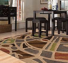 Rite Rug Indianapolis by Area Rug Brands Cover Rite Highland In Northwest