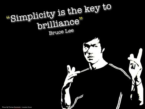 Bruce Quotes Bruce Quotes On Fighting Quotesgram