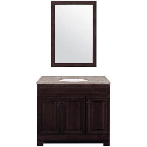 Home Depot Bathroom Vanities On Sale   Naura Homes