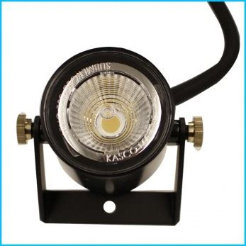Led Light Contact by Led Composite Lighting Kasco Marine