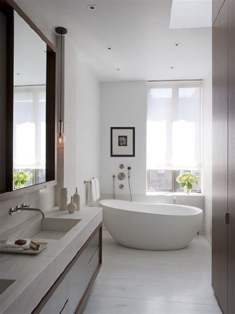 white bathroom ideas comfortable white bathroom decorating ideas decobizz