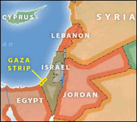 middle east map gaza g mediaapps8mc