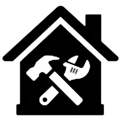 Remodeling App handyman logo png www pixshark com images galleries