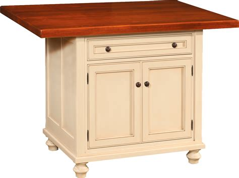 shop kitchen islands oceanside kitchen islands town country furniture
