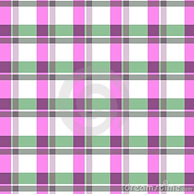 pattern check meaning stock photo checks pattern image 6434020