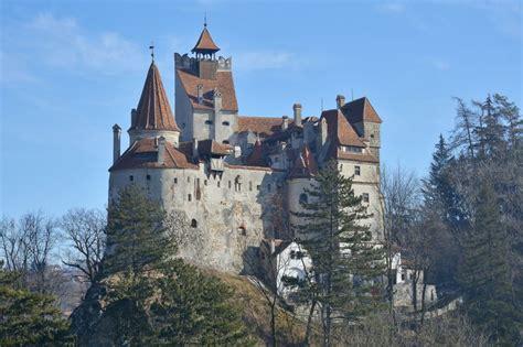 dracula castle romania dracula s castle romania history pinterest