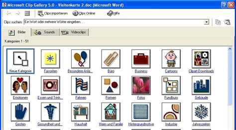 ms office clipart microsoft office clip gallery images