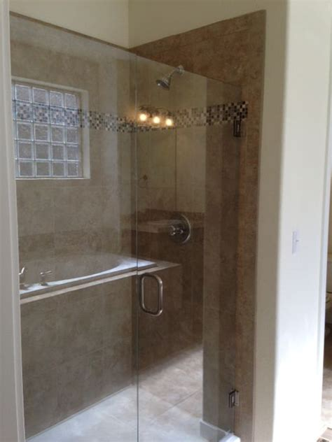 bathroom tile denver 1000 images about bathroom ideas by carapace homes