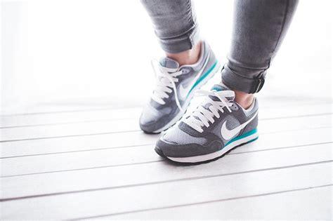 imagenes de las nuevas zapatillas nike 2015 las 5 mejores zapatillas nike baratas del 2018 terreno