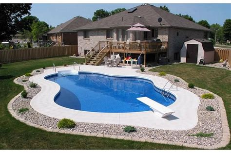 best 25 diving board ideas only on pinterest screenprinting swimming pools and swimming