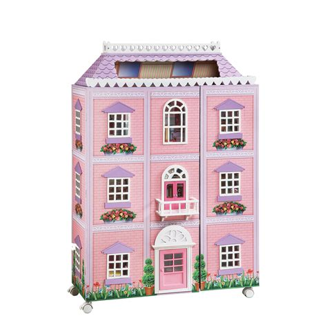doll house for boys doll houses for boys girls buy and sell online business