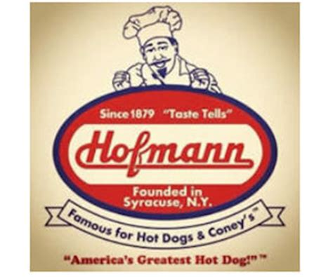 hofmann dogs hofmann dogs receive a coupon for a free pack free product sles