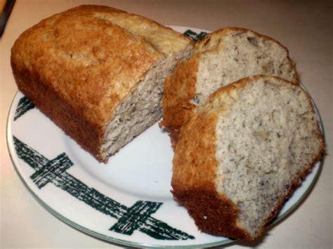 Premix Banana Cake 1kg cake mix banana bread recipe genius kitchen