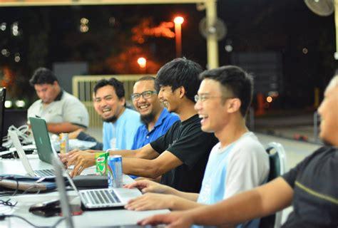 Zulfa Top zulfa juniadi the top 3 php developer in kuala lumpur