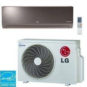 Ac Lg Ps R200wc carrier 50tm 012 a 511 115k btu air conditioner ac unit on