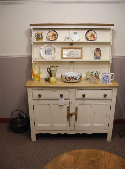 Ercol Dresser by Antiques Atlas Ercol Painted Kitchen Dresser