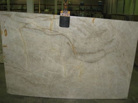 Lowes Granite Countertops Granite Sles Kitchen Countertops Other Metro By