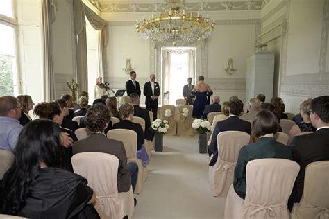 standesamt altona heiraten im jenisch haus hochzeitsfotograf nils nilsson